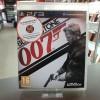 007 Blood Stone - Joc PS3