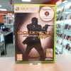 007 Goldeneye Reloaded - Joc Xbox 360