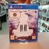 11-11 Memories Retold - Joc PS4