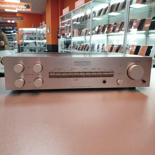 Amplificator Luxman L2