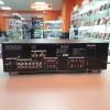 Amplificator Sony STR-D565