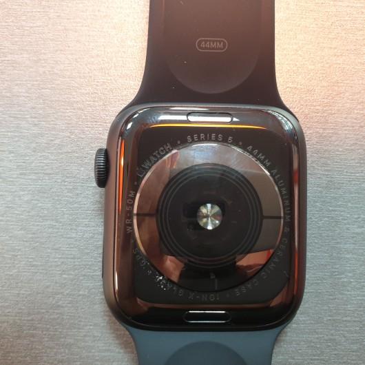 Apple Watch Seria 5 44mm 32Gb