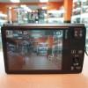 Aparat foto digital Kodak Easy Share M1033