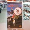 ATV Offroad Fury Blazin Trails - Joc PSP