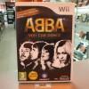 Abba You Can Dance - Joc WII