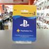 Abonament PlayStation Plus 3 luni