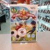 Academy Of Champions Football - Joc WII