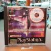 Ace Combat 3 - Joc PS1