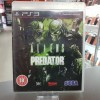 Aliens vs Predator - Joc PS3
