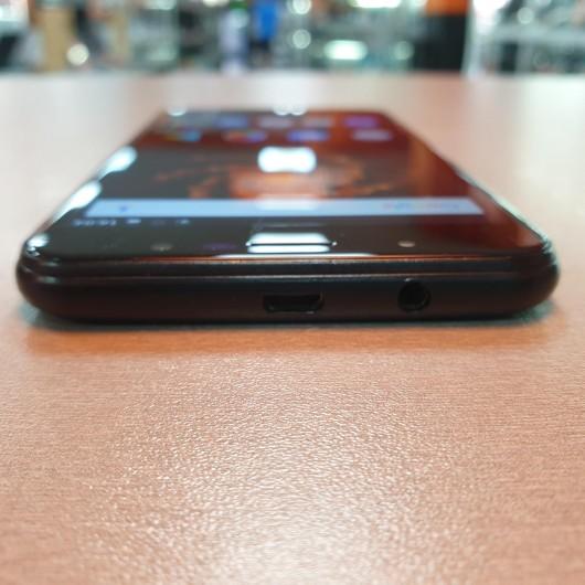 Allview X4 Soul mini S 16 Gb Dual SIM