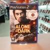 Alone in the Dark - Joc PS2