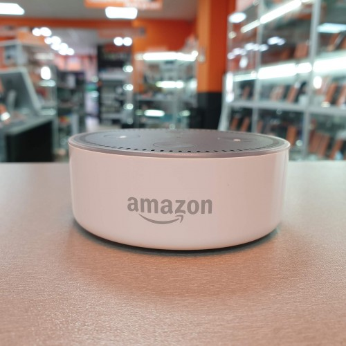 Amazon Echo Dot Gen 2 RS03QR