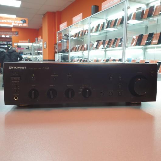 Amplificator Pioneer A-502R