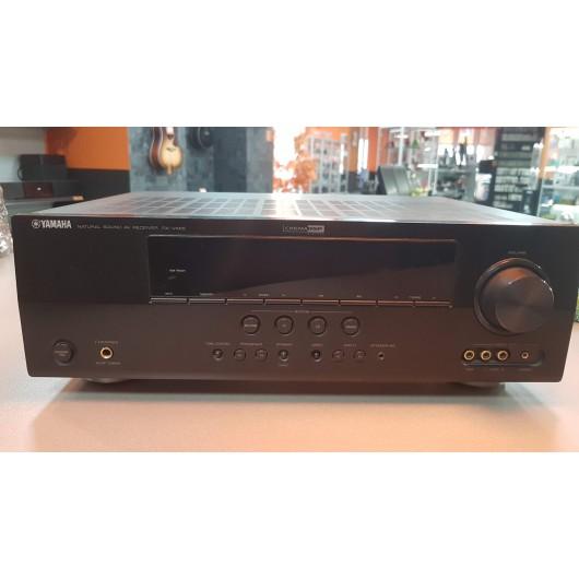 Amplificator Yamaha RX-V465 110W