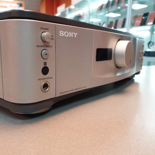 Amplificator Sony TA-VF1 6 Ohm 65 W