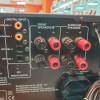 Amplituner Onkyo TX-DS575X - 6 OHm, 70W / Canal