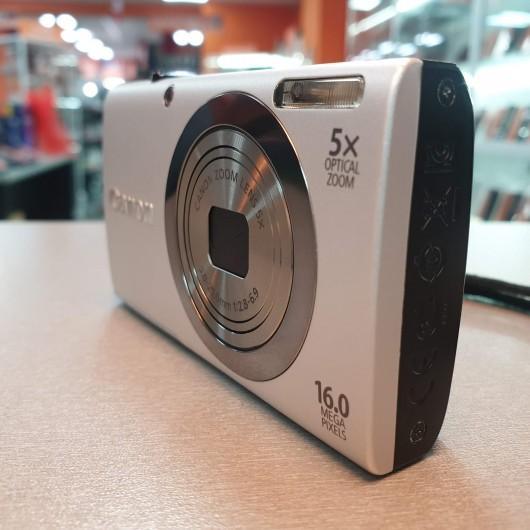 Aparat Foto Canon PowerShot A2300