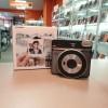 Aparat Foto FujiFilm Instax Square SQ6