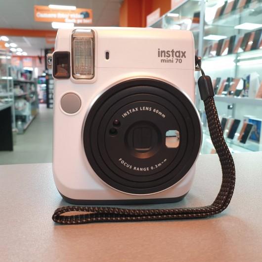 Aparat Foto Fujifilm Instax Mini 70