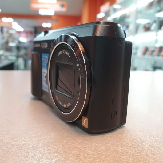 Aparat Foto Panasonic Lumix DMC-TZ55