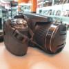 Aparat foto FujiFilm FinePix S3300