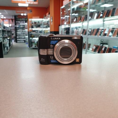 Aparat foto Panasonic Lumix  DMC-LZ7