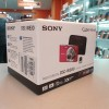 Aparat foto Sony Cyber-Shot DSC-W830