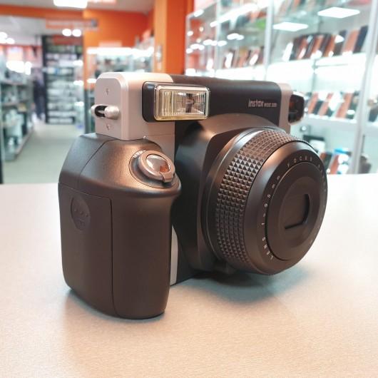 Aparat foto instant Fujifilm Instax Wide 300