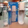 Aparat preparare bauturi carbogazoase SodaStream Spirit