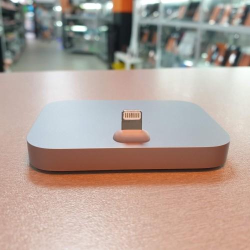 Apple Lightning Dock A1717