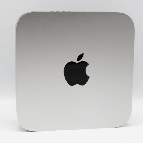 Apple Mac Mini, i5 1.4 GHz, 4 Gb RAM, HDD 500 Gb, Late 2014, A1347