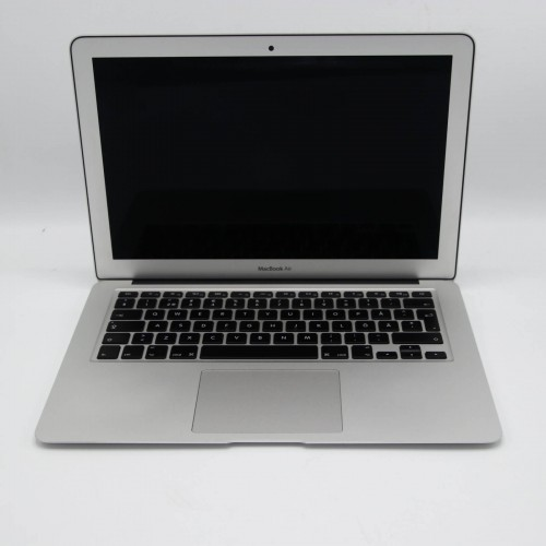 Apple MacBook Air 13 2015 A1466 - i5 1.6 GHz, 4 Gb RAM, SSD 128 GB