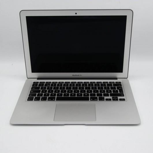 Apple MacBook Air 13 Early 2014 A1466 - i5 1.4 GHz, 4 Gb RAM, SSD 128 GB