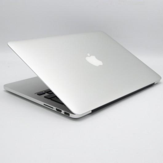 Apple MacBook PRO 13 2015 A1502 - i5 2.7 GHz, 8 Gb RAM, SSD 128 Gb