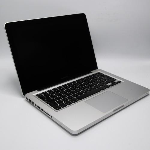 Apple MacBook Pro 13 Mid 2012 A1278 - i5 2.5 GHz, 8 Gb RAM, SSD 128 Gb