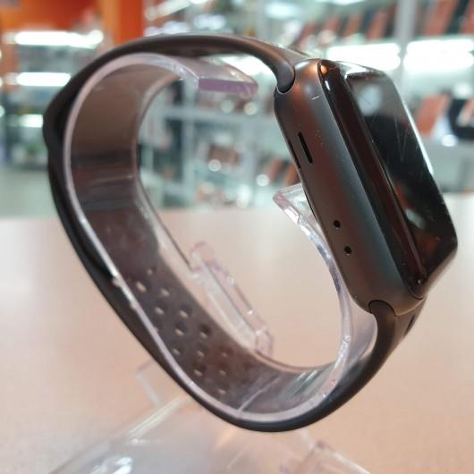 Apple Watch Series 3 38 mm