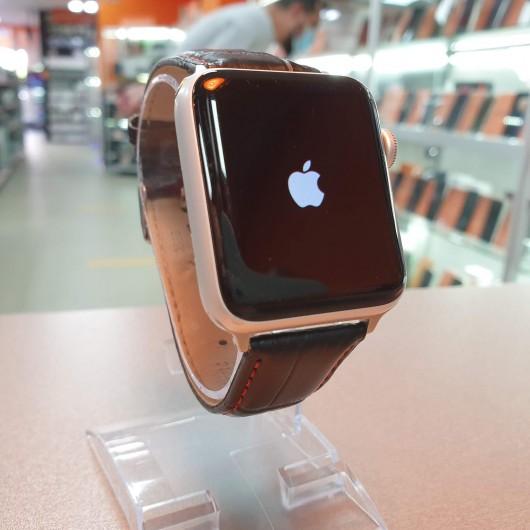 Apple Watch Series 3 42mm A1859 Nike+