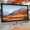 """Apple iMac 27"""" A1312 - i7 - 8 Gb RAM - SSD 256 Gb"""