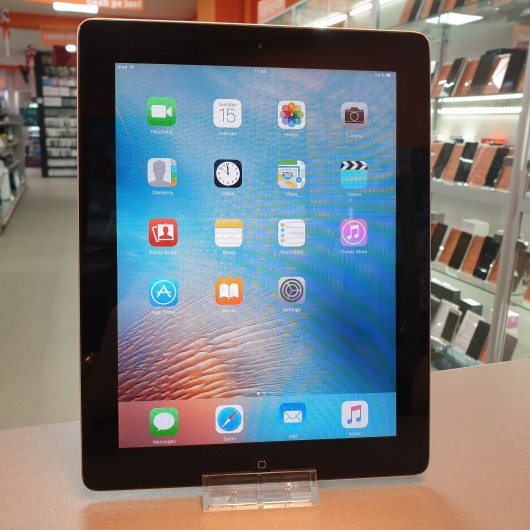 Apple iPad 2 16 Gb WiFi A1395