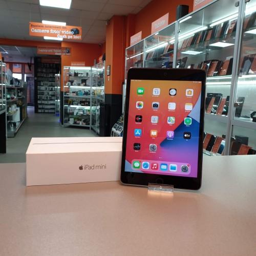 Apple iPad Mini 4 128 Gb A1550, Wi-Fi, 4G