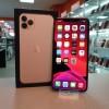 Apple iPhone 11 Pro Max 256 Gb