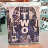 Army of Two - Joc PS3
