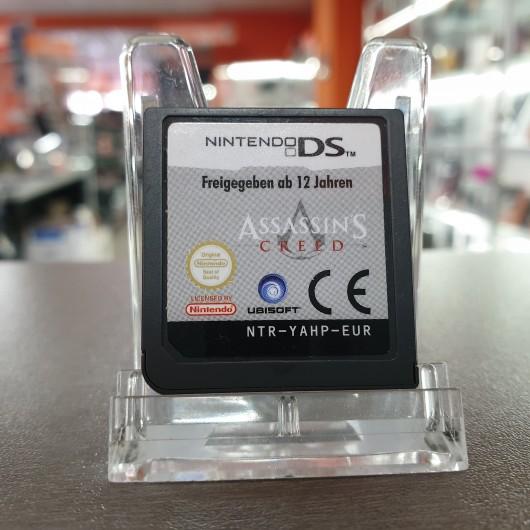 Assassin's Creed - Joc Nintendo DS