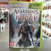 Assassin's Creed ROGUE - Joc Xbox 360