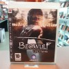 BEOWULF - The Game - Joc PS3