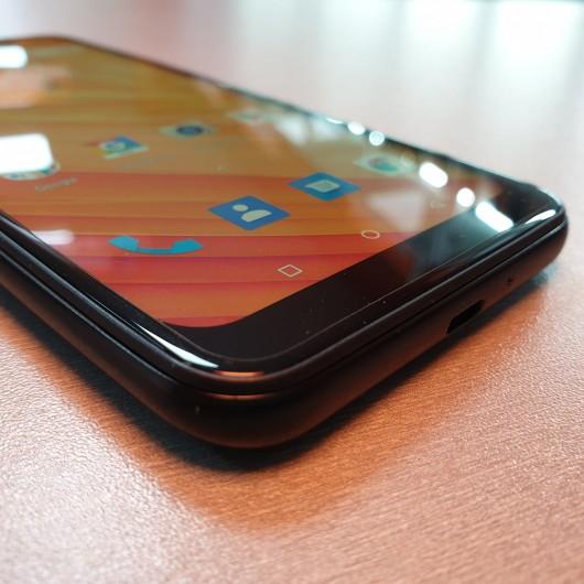 BlackView A60 - 16 Gb - Dual SIM