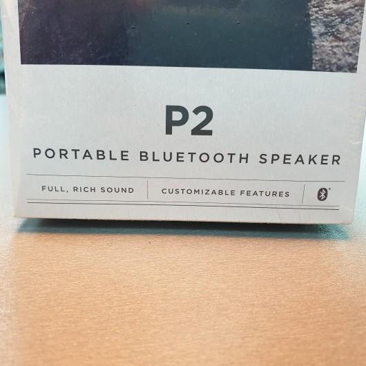 Boxa Portabila Bang & Olufsen P2