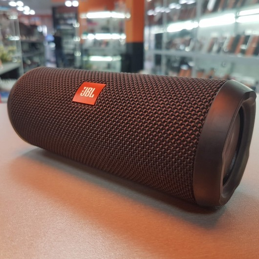 Boxa Bluetooth JBL Flip 3