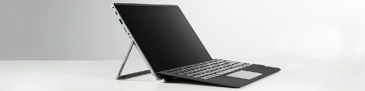 Laptop & PC