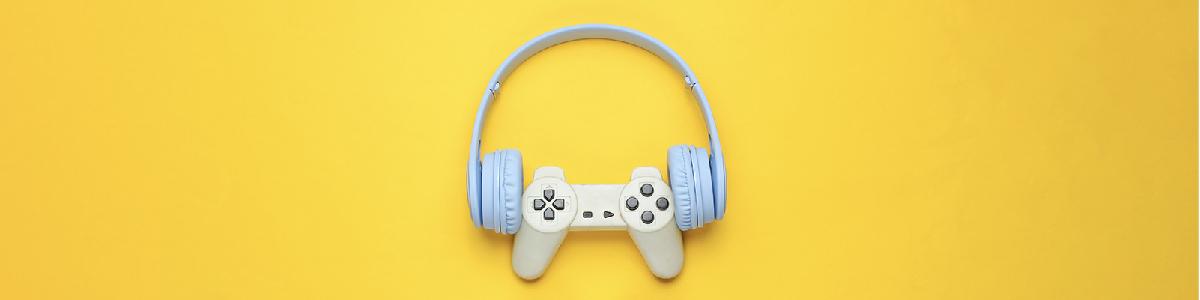 Accesorii Gaming